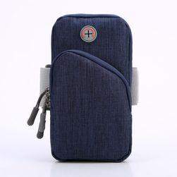 Cellphone bag TT4