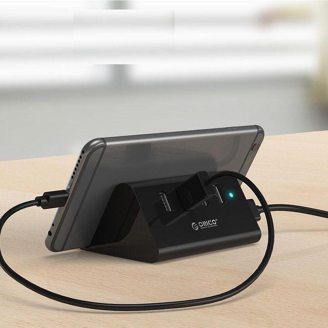 USB hub BH14 1