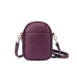 Женская сумочка Andrea