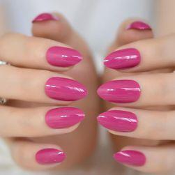 Искусственные ногти EG5