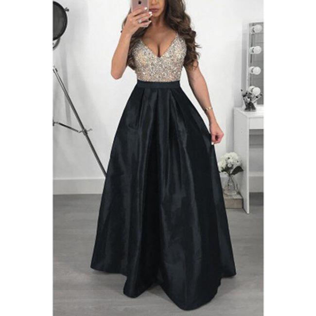 Dámské šaty Lena 1