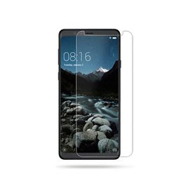 Cep telefonu temperli cam Samsung Galaxy J7