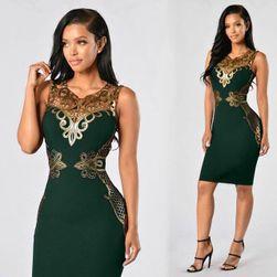 Dámské šaty Misty - velikost 6