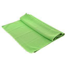 Peškir za rashlađivanje - 5 boja