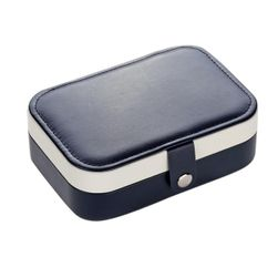 Kutija za nakit Spul