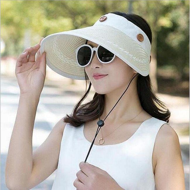Женская кепка AK15 1
