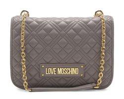 Love Moschino női kézitáska QO_551516