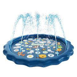 Çocuk havuzu DB153