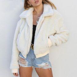 Ženska zimska jakna Rossaline