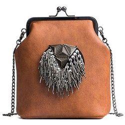 Женская сумочка B06233