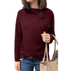 Bayan sweatshirt Selena