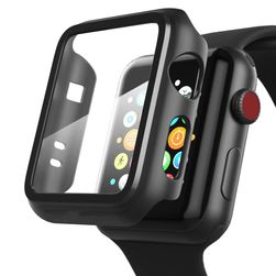 Apple Watch ekran koruyucu Watto