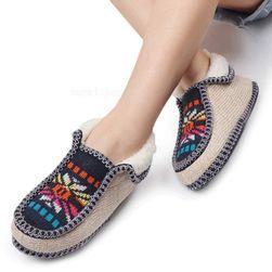Ženske kućne papuče Anita