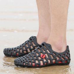 Unisex obuća za vodu Ingeborg