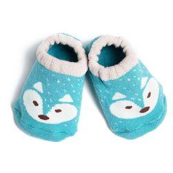 Детские носки KC035