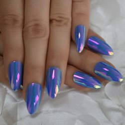 Sztuczne paznokcie QW15