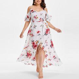 Ženska haljina za punije TF6873