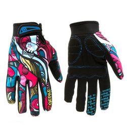 Bajkerske rukavice MR71