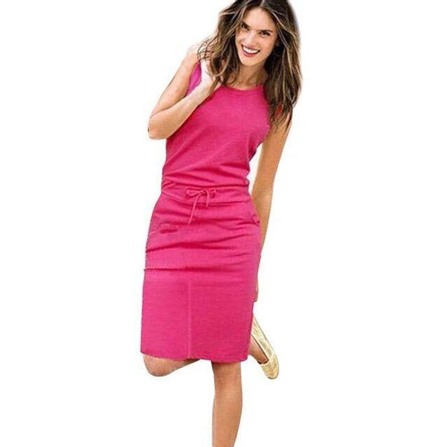 Női ruhák Al 1