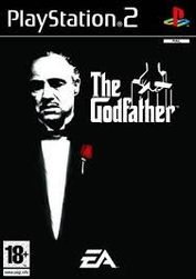 Igra (PS2) The Godfather
