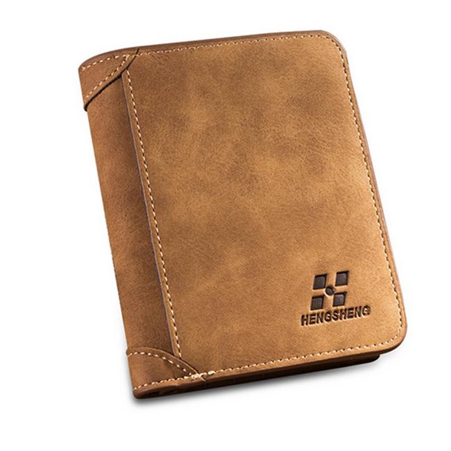 Pánská peněženka - více barev 1