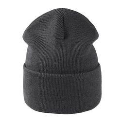 Унисекс зимняя шапка WC238