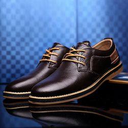 Muške cipele KA4621