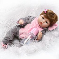 Lutka Bellona