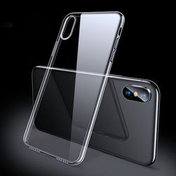 Чехол для  Iphone 6/6S/6 Plus/6S plus/7/7 Plus/8 Plus/X/XS/ 11/11Pro/11Pro Max Jordane