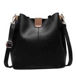 Bayan çanta Amver