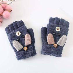 Детские перчатки B010839