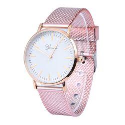 Dámské hodinky LW151