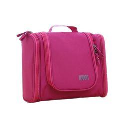 Kosmetická taška na cestování - 6 barev