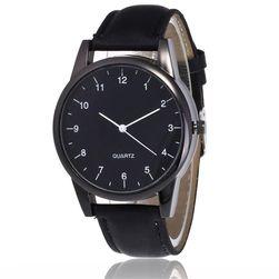 Męski zegarek TT14