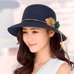 Dámský klobouk AK38