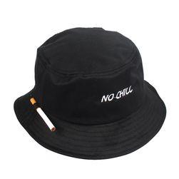 Üniseks şapka BH61