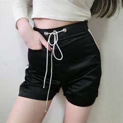 Женские шорты Leah