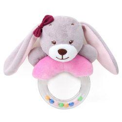 Jucărie pentru copii DH99
