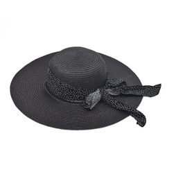 Летняя шляпа Lilija