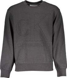 Calvin Klein férfi pulóver QO_530231