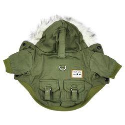 Одежда для собак B05644