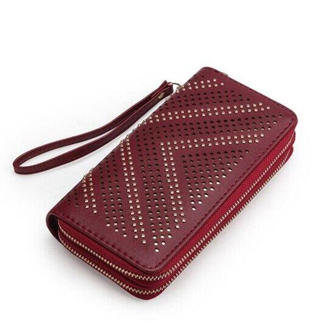 Dámská peněženka Kira 1