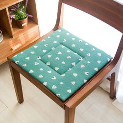 Подушка для стула Ambien