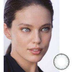 2ks Barevné kontaktní čočky AV_SKU222164J