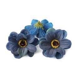 Umělé květy Daisy