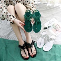 Ženske sandale TF7889