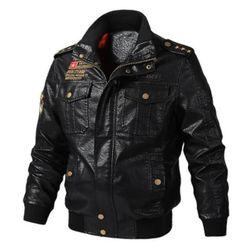 Мужская куртка Jud Размер 6