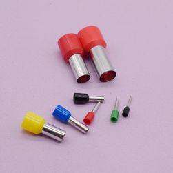 Комплект формички за изрязване от пластелин Lina