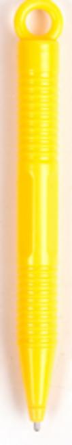 Magnetické pero pro dekorování nehtů 1