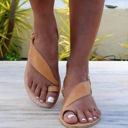 Dámské sandály Bohdana